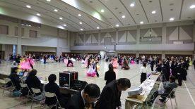 JPBDA岐阜県支局イメージ